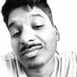 The Official Christian Rapper, Mr. Raj