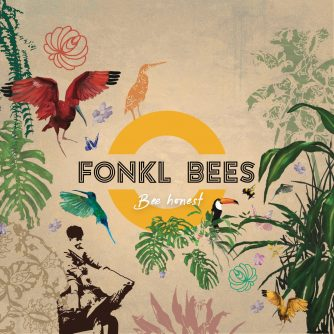 FONKL BEES